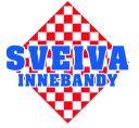 Sveiva logo