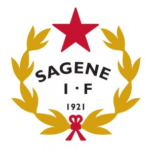 sagene-if-klubblogo