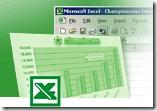 Excel'de Çift Düşey (y) Eksenli Grafik Hazırlamak (1/6)