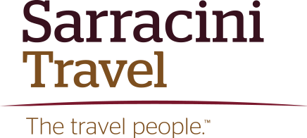 Student travel agency