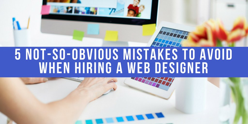 hiring-a-web-designer-sarrie-creatives