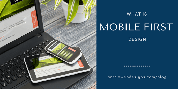 sarrie-creatives-mobile-first-design-tw