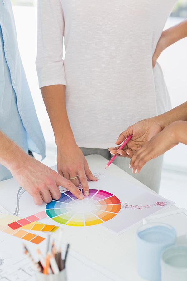 sarrie-creatives-designer-client-mission-statement