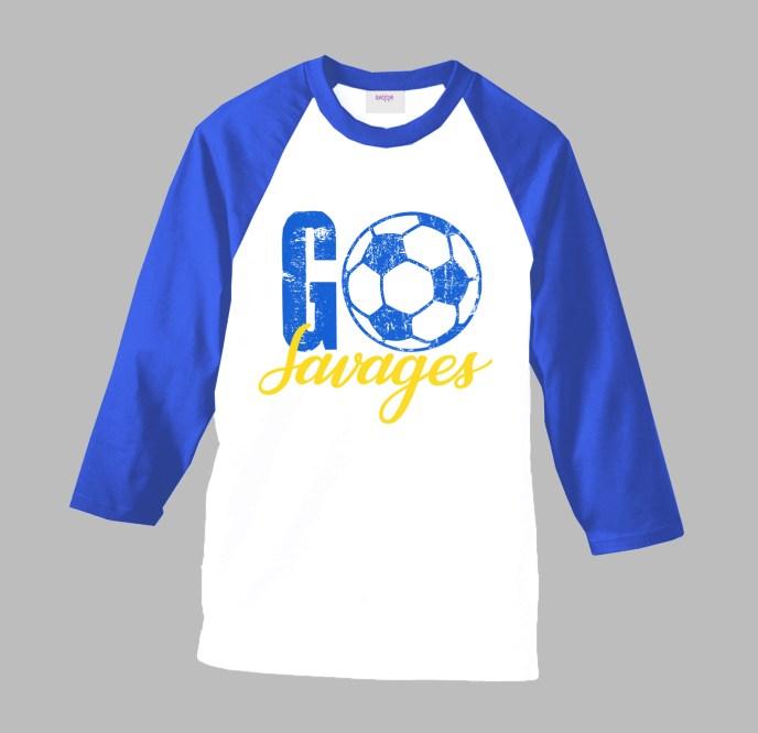 sarrie-creatives-soccer-savages-baseball-shirt