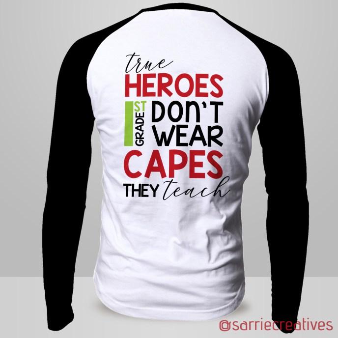 true-heros-first-grade