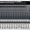 ZZMX24PRO Mixer Professionale 24 canali