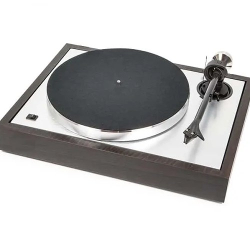 Pro-Ject The Classic - Eucalyptus