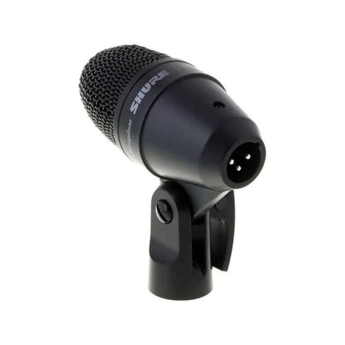 Microfono dinamico a cardioide Shure PGA56-XLR
