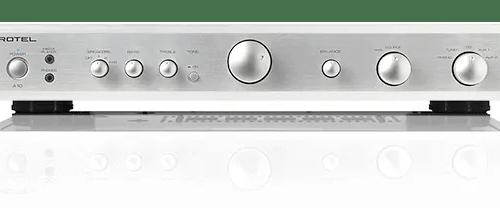 Amplificatore stereo integrato Rotel A-10