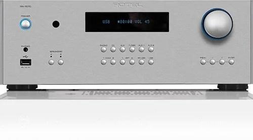 Amplificatore stereo integrato Rotel RA-1570