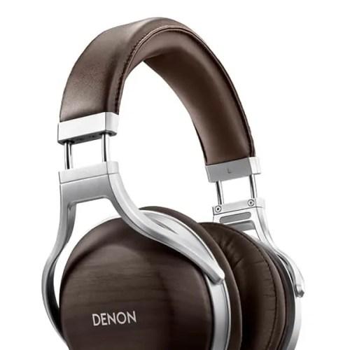 Cuffie Denon AH-D5200