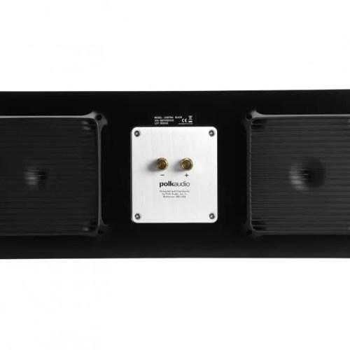 Diffusore Acustico Centrale Polk Audio LSiM 704c