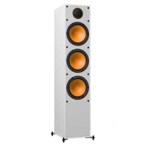 Diffusori Acustici da Pavimento Monitor Audio Monitor 300