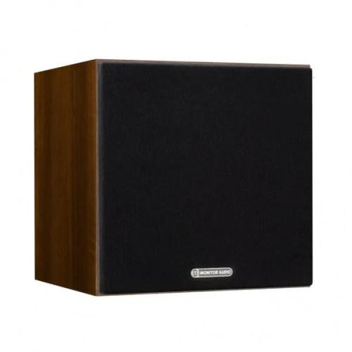 Diffusori Acustici Bookshelf Monitor Audio Monitor 50