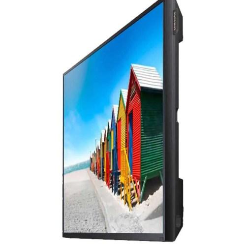 "Monitor Led 32"" Professionale Samsung Mod. DB32E"