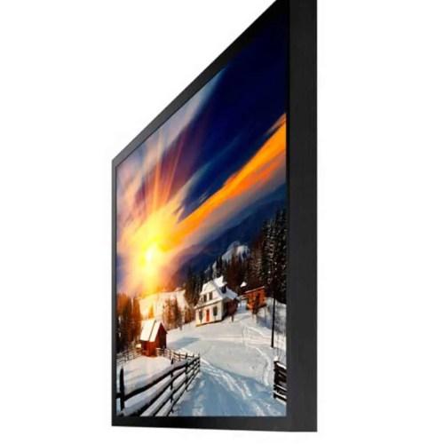 "Monitor Led 46"" Professionale Samsung Mod. OH46F"
