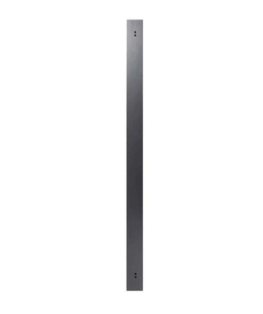 "Monitor Led 75"" Professionale Samsung Mod. OH75F"