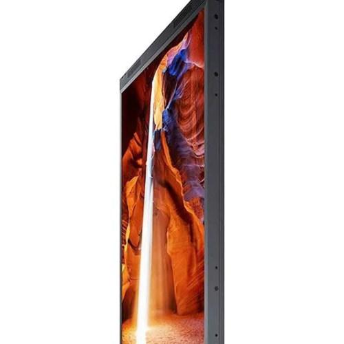 "Monitor Led 55"" Professionale Samsung Mod. OM55N-D"