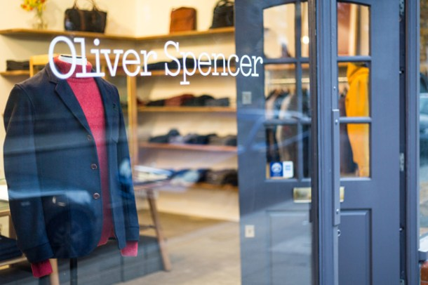 Oliver Spencer Calvert Avenue-8125