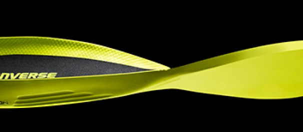 CN_NY_J15_0016_Lunarlon_Twist_RGB_300DPI_lo