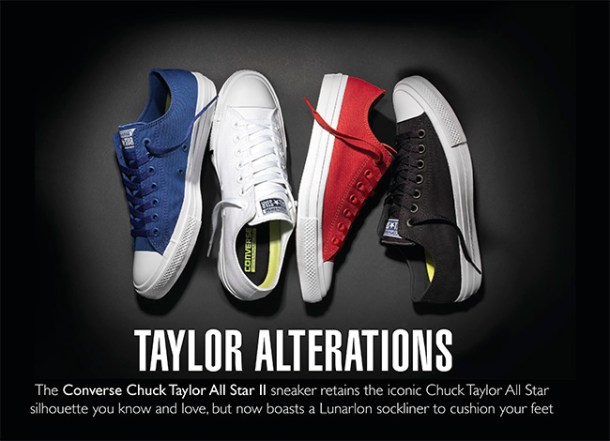 taylorAlterations