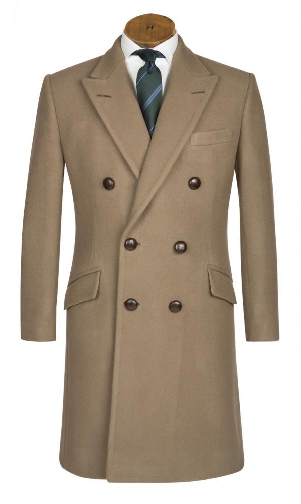 British-WarmOvercoat