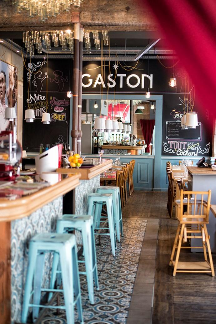 Sartorialee_BrasserieGaston_Nantes.jpg
