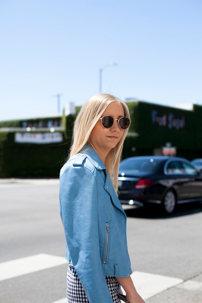 fred-segal-melrose-instagram-los-angeles-sartorially-oc-street-style