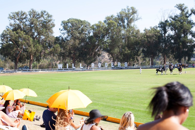 veuve-clicquot-polo-classic-los-angeles-sartorially-oc-blogger-for-love-and-lemons