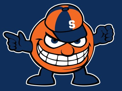 syracuse_orange2