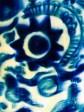 Caltagirone, detail