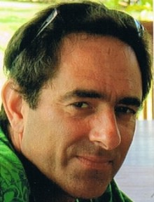 Frédéric SOLER