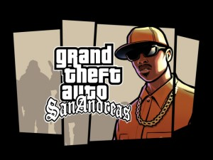 Kumpulan Kode Cheat GTA San Andreas for PS2 & PC Terlengkap 2019!