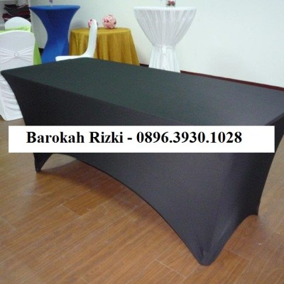 table clotch - sarungkursijakarta.com