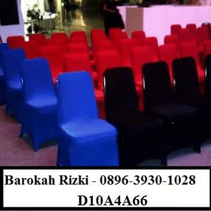 sarung kursi surabaya