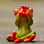 21 técnicas para no procrastinar: desayúnate una rana