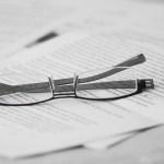 Revisar las listas y evaluar las próximas acciones en GTD