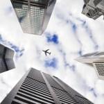 Las 6 perspectivas de trabajo en GTD