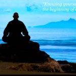 Empezando la semana 28 con alegría : Sabiduría