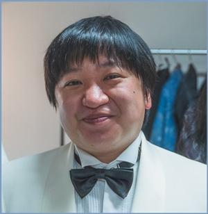 ニッポンの社長 ケツ