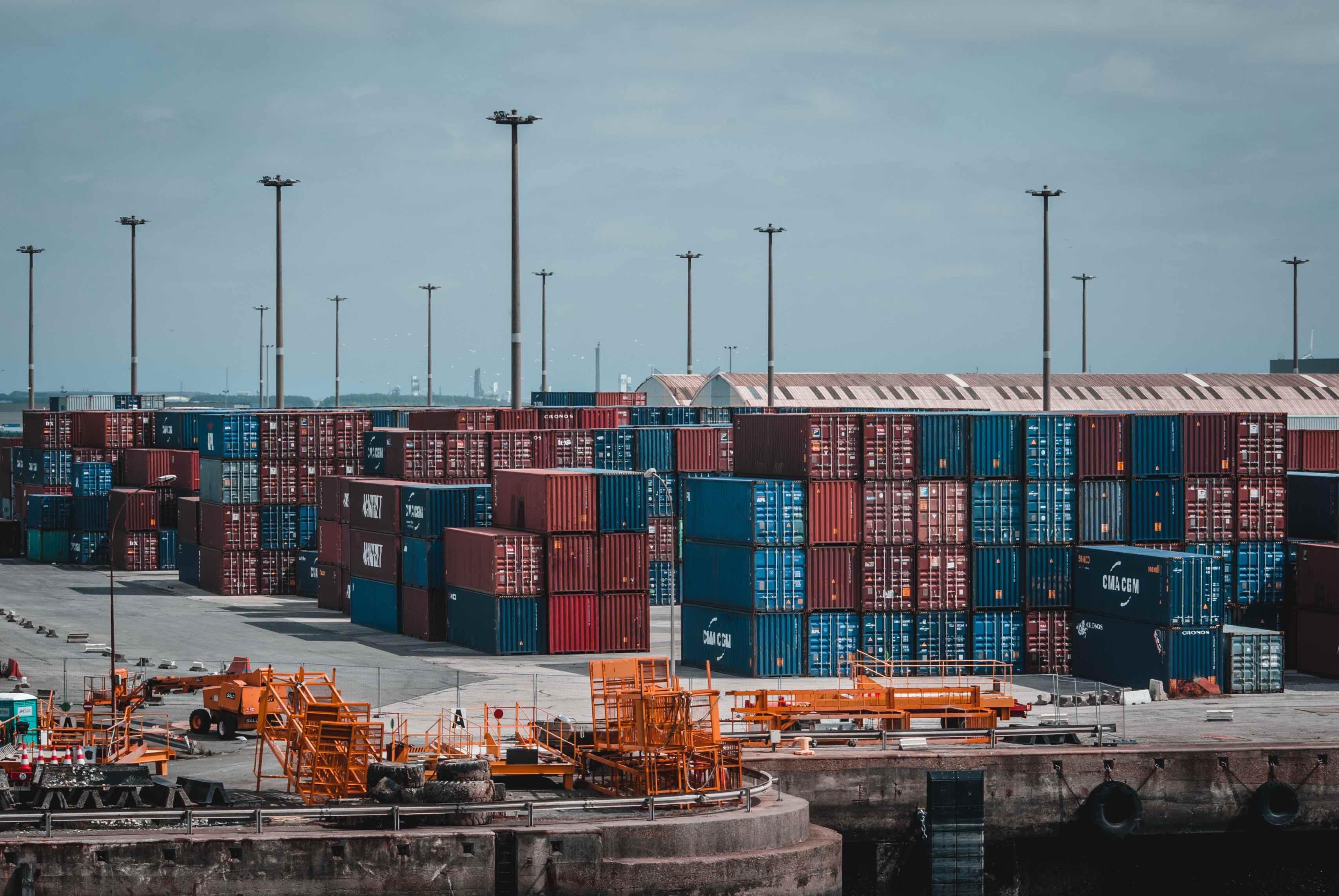 shipping-handling