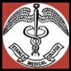 stanley medical college medical logo