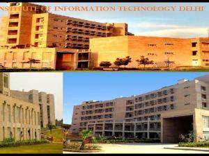 Indraprastha-_institute_-of-_information-_technology-_delhi