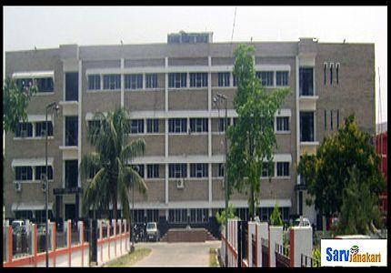 nalanda_medical_college_1