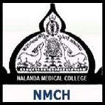 nalanda_medical_college_4