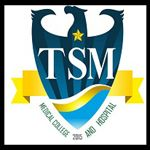 ts_mishra_medical_college_2