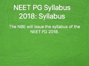neet-pg-syllabus-2018-syllabus/