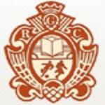 Rajeev Gandhi Ayurved College Bhopal