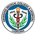 Dayanand Medical College ludhiana