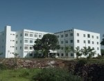 bhabha bhopal dental infrastructure